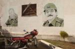 Josh Manrng- street level photographs - Cuba Exhibit-55