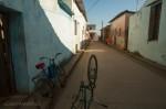 Josh Manrng- street level photographs - Cuba Exhibit-56