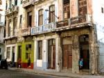 Josh Manrng- street level photographs - Cuba Exhibit-6