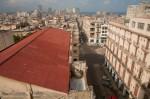 Josh Manrng- street level photographs - Cuba Exhibit-7