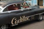 Josh Manrng- street level photographs - Cuba Exhibit-8