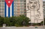 Josh Manrng- street level photographs - Cuba Exhibit-9