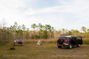 0001Josh Manring Big Cypress Burns Lake 12.24.14-IMG_0489.jpg