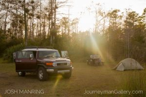 0002Josh Manring Big Cypress Burns Lake 12.24.14-IMG_0496.jpg
