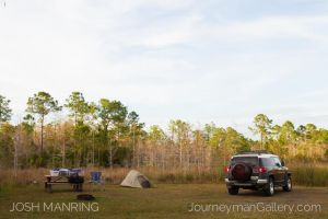0003Josh Manring Big Cypress Burns Lake 12.24.14-IMG_0497.jpg