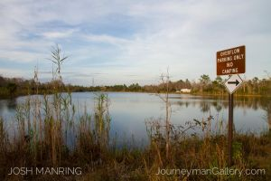 0004Josh Manring Big Cypress Burns Lake 12.24.14-IMG_0505.jpg