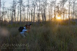 0007Josh Manring photographer naples Bear Island  1.10.15 by seth and ari-IMG_1708.jpg