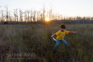 0009Josh Manring photographer naples Bear Island  1.10.15 by seth and ari-IMG_1737.jpg