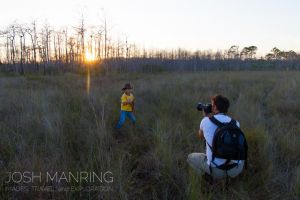 0011Josh Manring photographer naples Bear Island  1.10.15 by seth and ari-IMG_1762.jpg