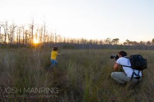 0012Josh Manring photographer naples Bear Island  1.10.15 by seth and ari-IMG_1777.jpg