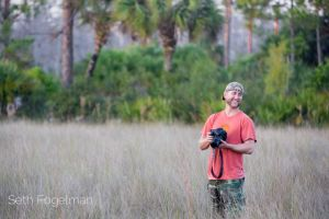 0012Josh Manring photographer naples Bear Island  1.10.15 by sf-0V8A7998.jpg