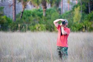 0013Josh Manring photographer naples Bear Island  1.10.15 by sf-0V8A8001.jpg