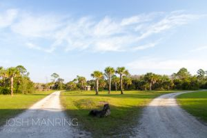 0020Josh Manring photographer naples Bear Island  documentary 1.10.15-IMG_1455.jpg
