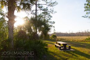 0023Josh Manring photographer naples Bear Island  documentary 1.10.15-IMG_1448.jpg
